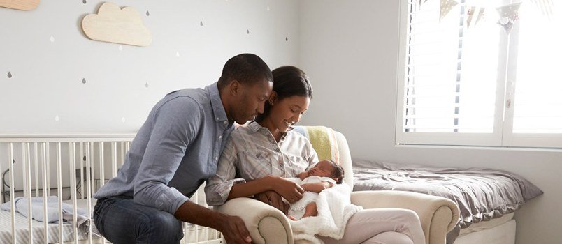 Postpartum Care: Why Is It Important?