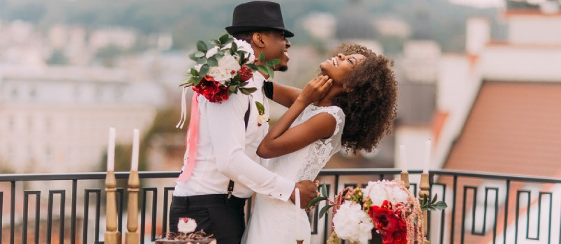 8 Wedding Planning Tips for Busy Grooms