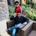 Dev Raj