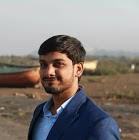 Ravi Goyani