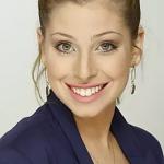 Shirli Grayfner