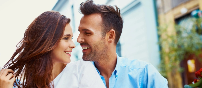 5 Essentials to Cultivate Physical and Emotional Attraction