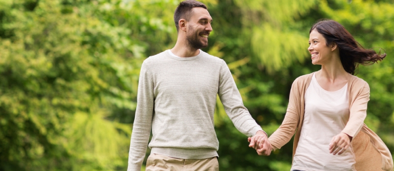 5 Simple Love Gestures for a Happy Marriage