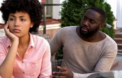 4 Effective Ways to Save a Marriage for All Couples Falling Apart