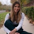 Rachael Sullivan