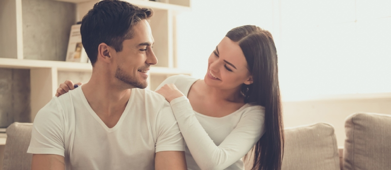 7 Relationship Advice for Married Couples during COVID-19 Pandemic