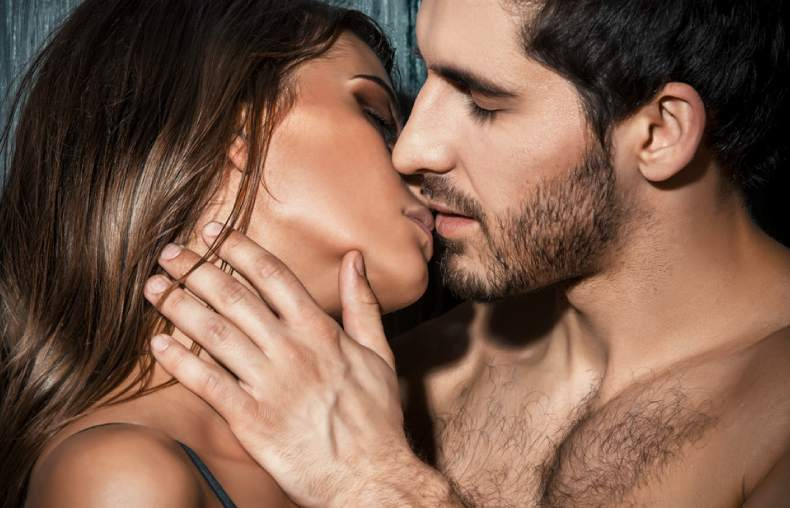 Intimacy and the Relationships – Understanding Sexual Behaviour