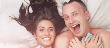 6 Best Funny Tips for a Happy Marriage