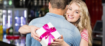Top 9 Gift Ideas For Your Husband