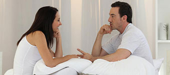 Solutions For 8 Common Relationship Issues