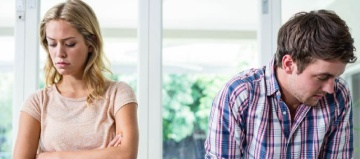 Feeling a Marital Disconnect? Learn about Restoring Intimacy in Marriage
