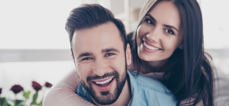 Intimacy Refined: Growing Your Intellectual Intimacy