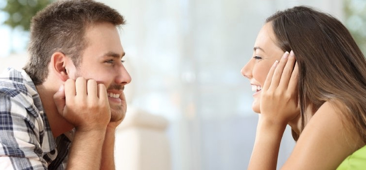 How to Maintain a Relationship in the Time of Quarantine - Marriage Advice During Social Isolation