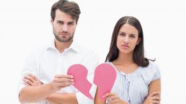 Should You Get A Divorce