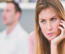 I'm Perfect, Why Aren't You?- Consequences Of Perfectionism On Relationships