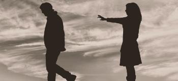 My Husband Wants a Divorce, How Do I Stop Him