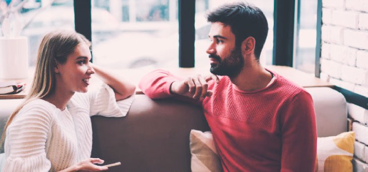 Tips for Maintaining Healthy Communication with Your Partner After a Blow-Up