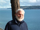 Joseph L. Price, LMFT, Marriage & Family Therapist in Sequim, WA