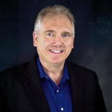 Steve Hudgins, LPC, Licensed Professional Counselor in Tulsa, OK