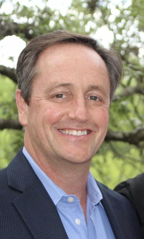 David Roper, LPC, Licensed Professional Counselorin San Antonio, TX