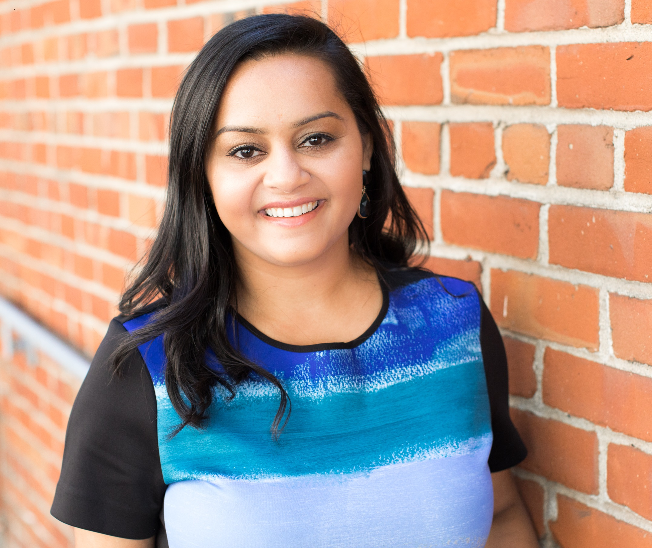 Avni Panchal, LCSW, Licensed Clinical Social Workerin Oakland, CA