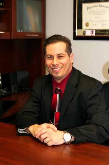 Stuart E Silberman, PsyD, Psychologist in Eugene, OR