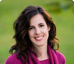 Jessica Hancock Fodor, LMFT, Marriage & Family Therapistin San Diego, CA
