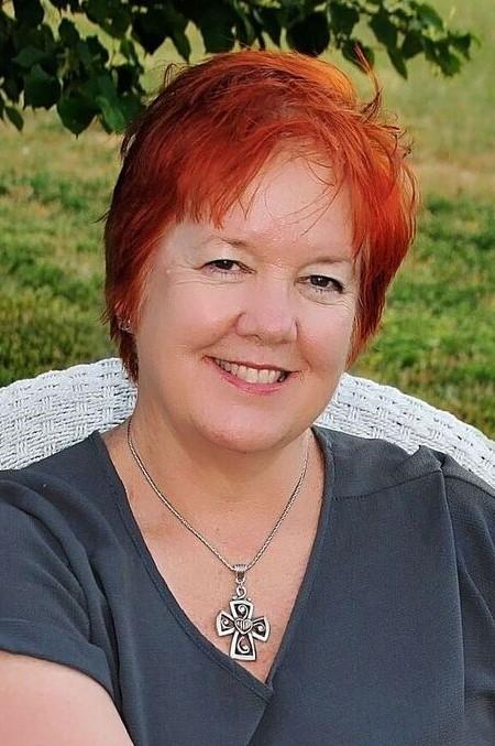 Jennifer Lynn Higgins, LPCC, Licensed Professional Clinical Counselor in Idalia, CO