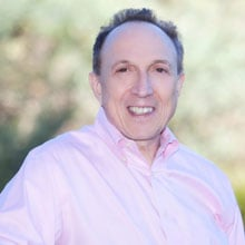 Ronald B Cohen, Marriage & Family Therapist Astoria, NY
