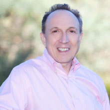 Ronald B Cohen, Marriage & Family Therapist Fort Lee, NJ