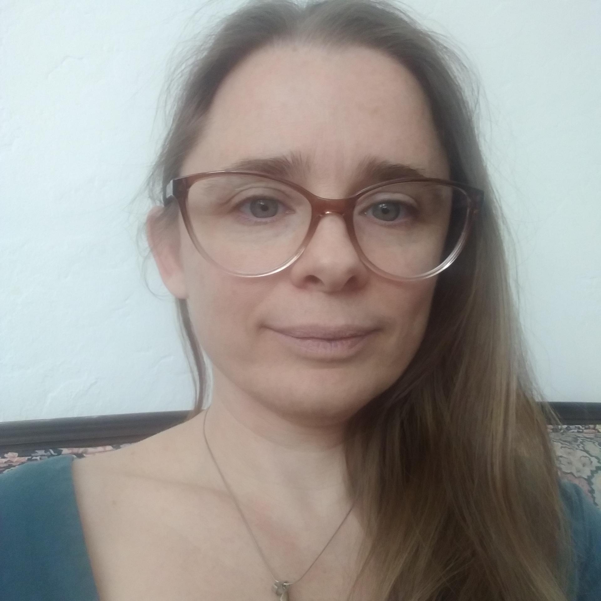 Tamara Lipton, Pre-Licensed Professionalin Fremont, CA