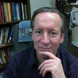 Randall J. Maurer, Marriage & Family Therapist Abilene, TX