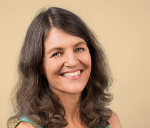 Dr. Laurie Moore, LMFT, Marriage & Family Therapistin Santa Cruz, CA