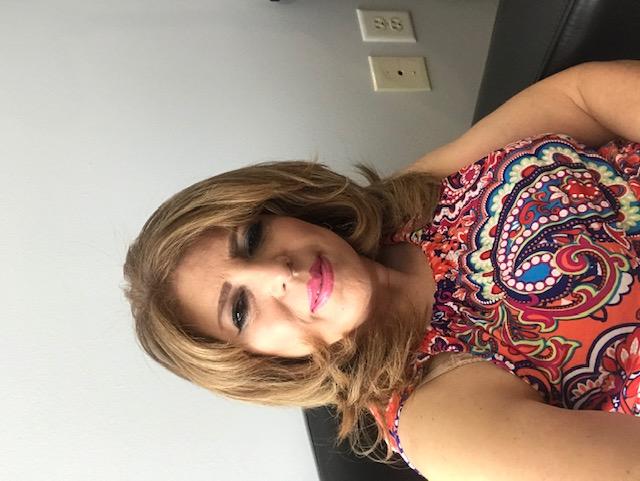Mitra Rokni Yavari, Licensed Professional Counselor Atlanta,