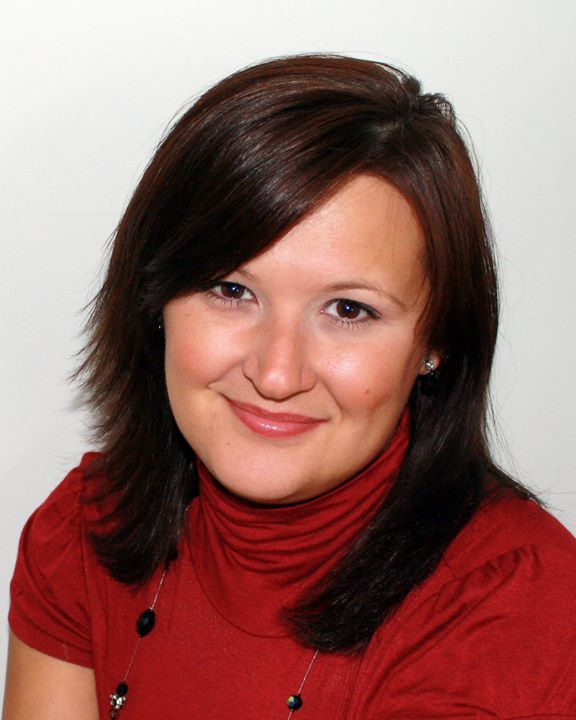 Yelena Gidenko, Licensed Professional Clinical Counselor Cary,