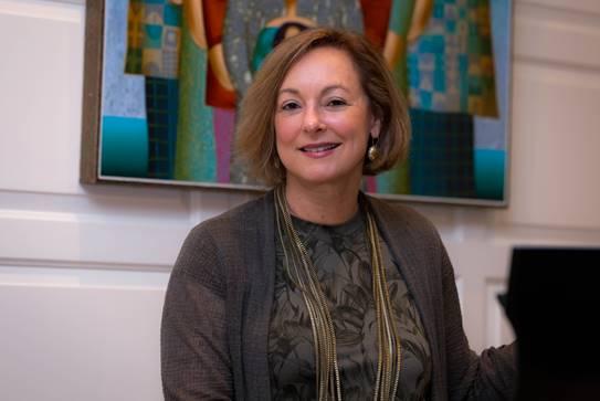 Noga Niv, PhD, Psychologistin Los Altos, CA
