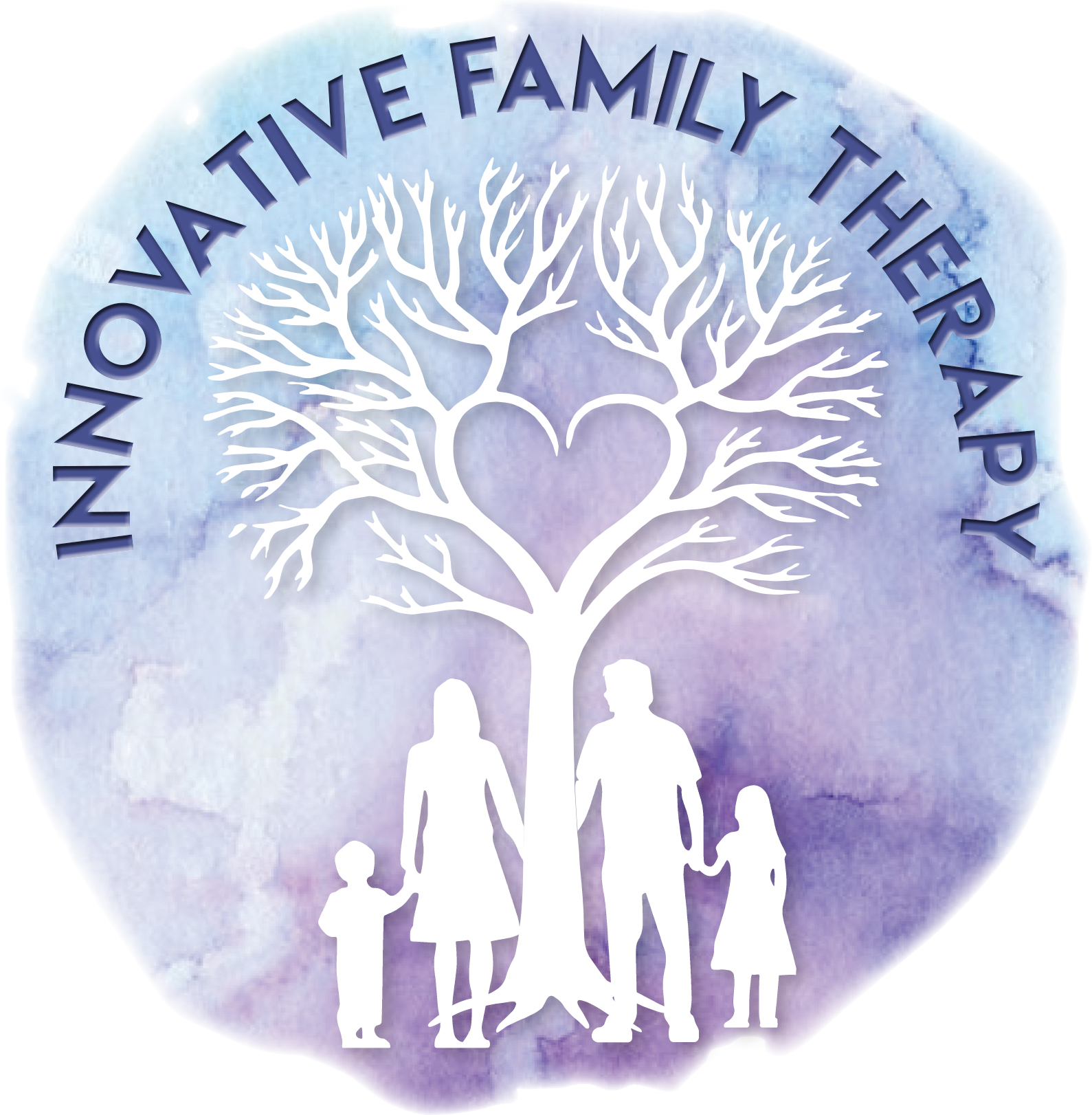 Chelsey Gorham, Marriage & Family Therapist Louisville,