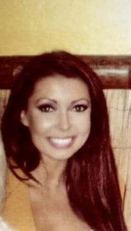 Brianna Chelucci, LMHC, Licensed Mental Health Counselorin Cape Coral, FL
