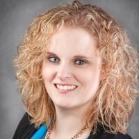 Brittainy Wagner, LPC, Licensed Professional Counselorin Denison, TX
