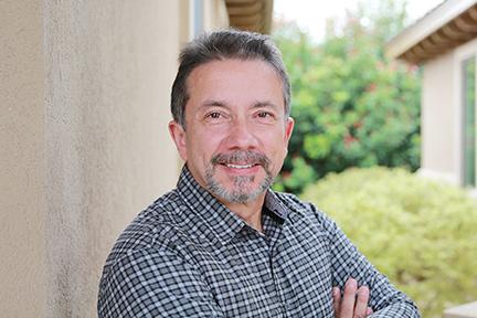 Leo Mora, LMFT, Marriage & Family Therapistin Killeen, TX