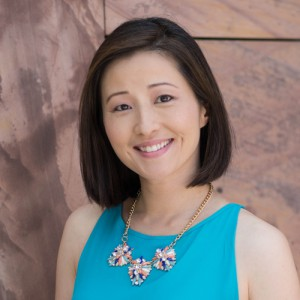 Mabel Yiu, Marriage & Family Therapist Palo Alto,