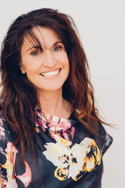 Dr. Jodi Peary, Psychologist