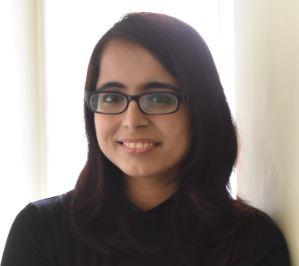 Manisha Sukhyani