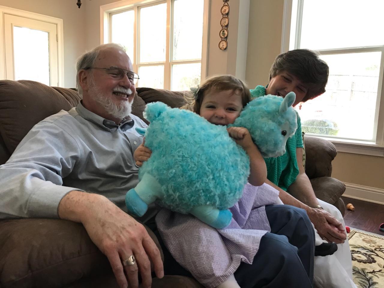 Dr. John K Hill, LMFT, Marriage & Family Therapistin Augusta, GA