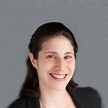 Julie Bindeman