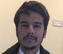 Arslan Hassan