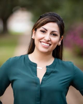 Brittany Rae Saldivar, LMFT, Marriage & Family Therapistin Katy, TX