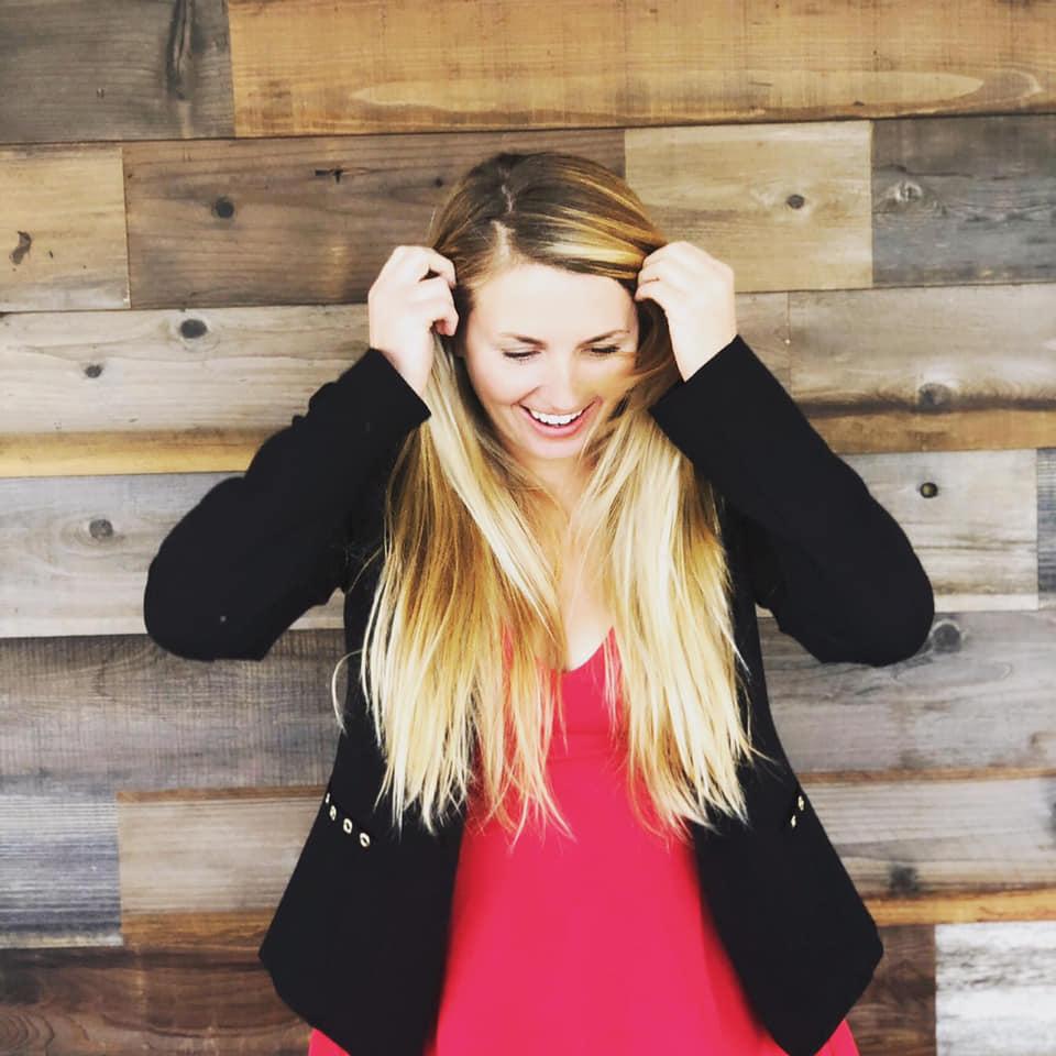 Kirsten Keach, LMFT, Marriage & Family Therapist in Orlando, FL