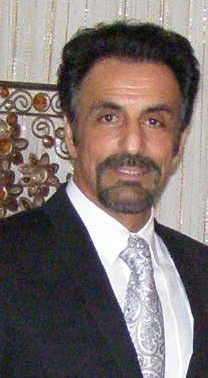 Amir Fathizadeh, Coach in Tigard, OR