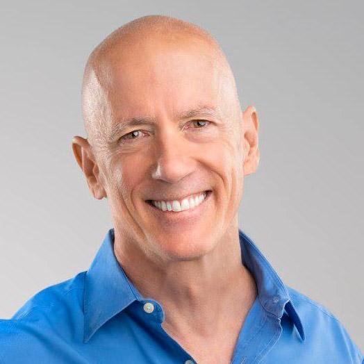 Steven Ing, LMFT, Marriage & Family Therapist in Reno, NV
